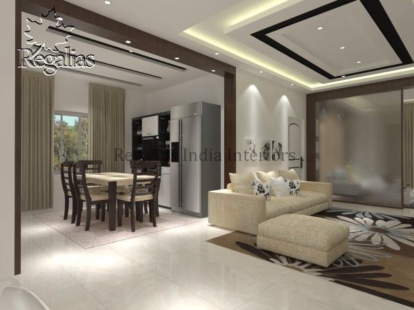 #Regalias #Interiors  #Aparna #Cyberzon #Sarovar #Lanco #Sattva #Lodha #Interiors #Hyderabad #Projects #Home #Decoration #Jain #Housing