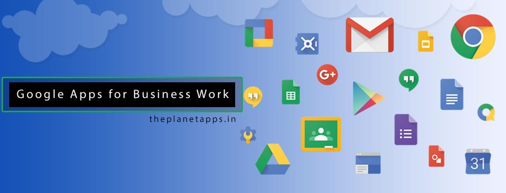 The Planet is India's top Google Apps Reseller Partner Company located in Delhi, India. We are the experts in integrating Google apps...for more information visit our site......http://theplanetapps.in/  google apps for work pricing in delhi - by Google Authorised Reseller in india | 011- 42333793, Delhi