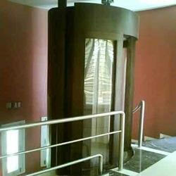 Srinath Elevators is a Vadodara, Gujarat based entrepreneurship specialized in Elevator Erection Service, Elevator Maintenance Service and Elevator Service.  we manufacture differents types of lifts, elevators.  we are a leading manufacture - by Srinath Elevators, Vadodara