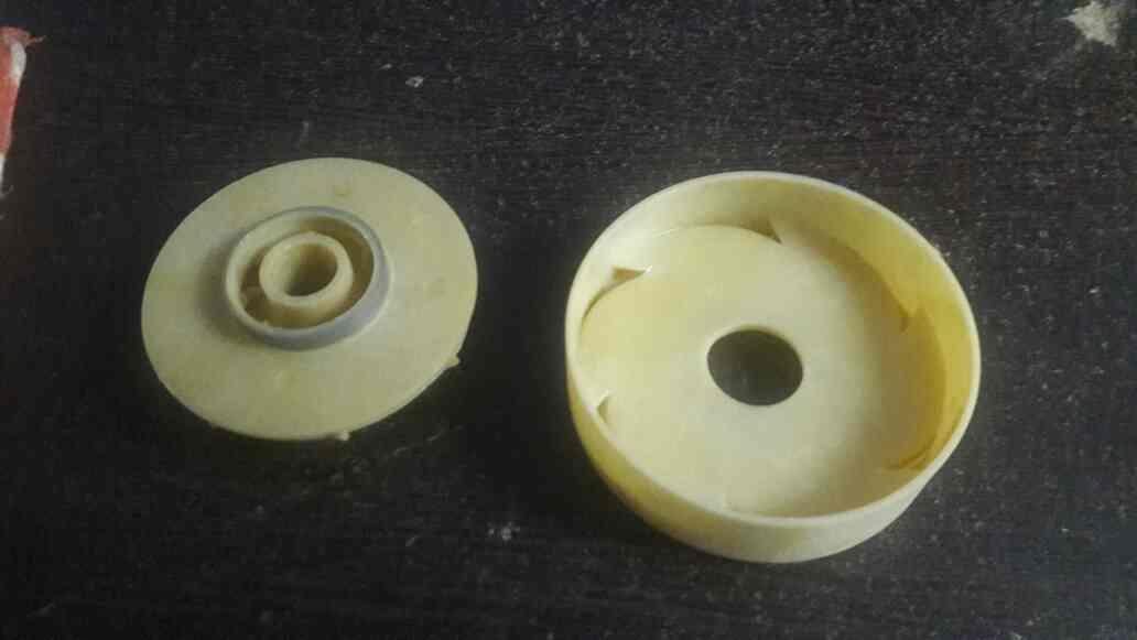 supplier of submersible parts in Punjab  www.rajanindustries.net  Admin: Hardik  Rajan Industries AHMEDABAD - by Rajan Industries, AHMEDABAD