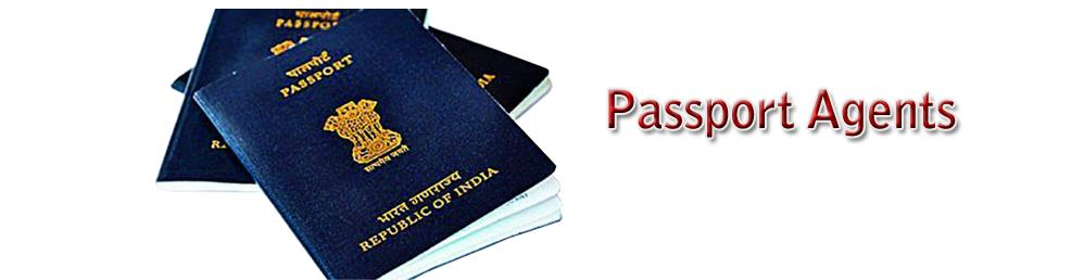 Rajauria Travels@ 93100507634 Passport Consultant in Noida We take online appointment and passport document services in delhi and ncr area, our best document services.Passport agent .Passport Renewal Services.tatkal scheme. tatkal passport  - by RAJAURIA TRAVELS @ 9310050763, Gautam Buddh Nagar