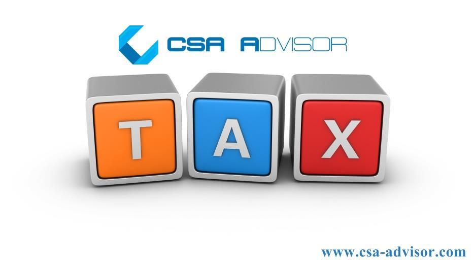 Income Tax Consultant in Delhi  Income Tax Consultant in Gurgaon  Income Tax Consultant in Noida  for more details - www.csa-advisor.com
