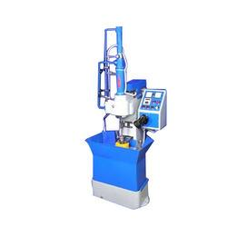 Hydraulic Honing Machine   We offer a broad range of optimum quality Hydraulic Honing Machine to our esteemed customers.  We Are The Leading Manufacturer Of  Hydraulic Honing Machine In Delhi. - by Ilahi Mechanical Works, Ghaziabad