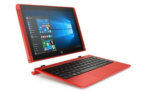 Raj infotech is a leading supplier of HP laptops in Vadodara, Gujarat - by Raj Infotech, Vadodara