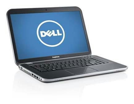 Raj infotech is a leading service provider for DELL laptops in Surat, Gujarat.  - by Raj Infotech, Vadodara