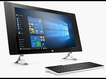 Raj Infotech is a leading services provider for HP desktop in Vadodara, Gujarat.  - by Raj Infotech, Vadodara