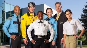 SECURITY SERVICE UNIFORMS MANUFACTURERS IN CHENNAI.  We are the Leading Company in manufacturing Security Uniforms for all concerns, like Bank Security, Appartment Security, Hotel Security, etc. - by STAR INDUSTRIES, Chennai