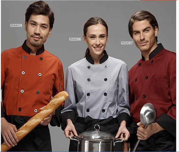 CHEF UNIFORMS MANUFACTURERS IN CHENNAI,   We are the Best Manufacturers of Chef Uniforms in Chennai. We Manufacturing All Kinds of Chef Uniforms. Chef Uniforms Manufacturers in Chennai. - by STAR INDUSTRIES, Chennai