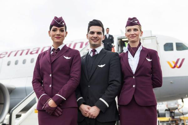 AIRPORT UNIFORM MANUFACTURERS IN CHENNAI,   We are the One Of The Best Company to Manufacturers of Airport in Chennai. Airport Uniform Manufacturers in Chennai. - by STAR INDUSTRIES, Chennai