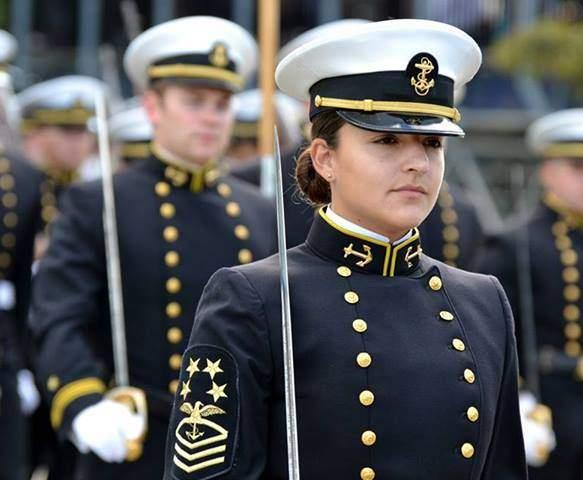 BEST NAVY UNIFORM MANUFACTURERS IN CHENNAI,   We are the Manufacturing Navy Uniform for all Countries in Chennai. We are Leading Company to take Goverment Tender for Uniforms in Chennai. For Extra Details http://www.starindus.com/ - by STAR INDUSTRIES, Chennai