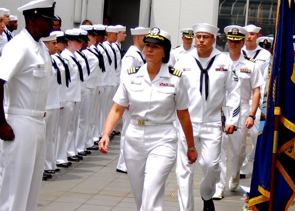 NAVY UNIFORM MANUFACTURERS IN CHENNAI,  We are the Best Leading Company in Chennai Manufacturing of All Kinds of Navy Uniforms in Chennai. Navy Uniform Manufactures in chennai.   - by STAR INDUSTRIES, Chennai