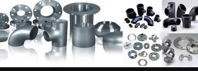 We provide valve for pipe in chennai , valve dealers in chennai , top valve dealers in chennai , best valve dealers in chennai , good valve dealers in chennai - by STEEL AND TUBES - 9884425000, Chennai