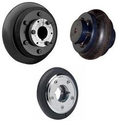 Tyre Coupling Distributor in Coimbatore   Unique Tyre Coupling , Fenner Tyre Coupling, Lovejoy Tyre Coupling, Omega Tyre Coupling, Spacer Tyre Coupling, for pumps, motors and test rigs.  Tyre Coupling Distributor in India  Tyre Coupling Dis - by DYNAMIC TRADING CO, coimbatore