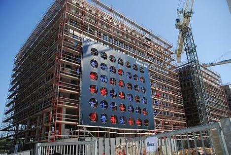 Best Scaffolding Manufacturers In Virudhunagar - by Yuvaraj Scaff 9965394077, Madurai