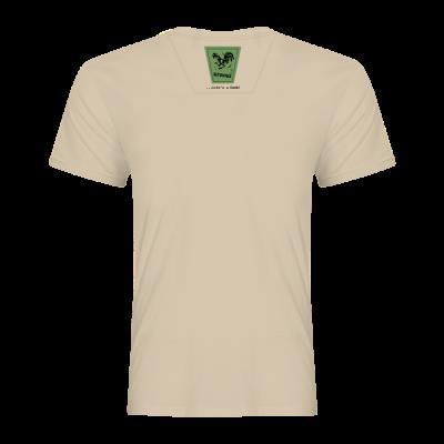 designer tshirts in Goa - by Nirvana Arts Pvt.Ltd, Vasco-Da-Gama