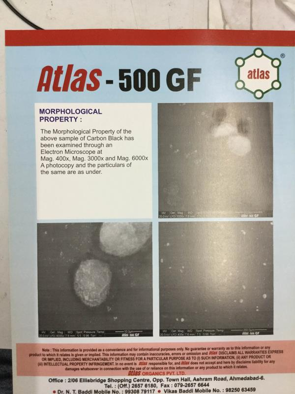 If you are looking for Resins then you are at right place. - by Atlas Organics Pvt Ltd, Ahmedabad