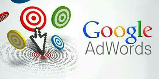Google Promotion in Chandigarh Panchkula and Mohali  Contact @  9592622274  - by Ad360, Chandigarh