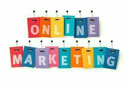 Post your requirement for online promotion  - by Ad360, Chandigarh
