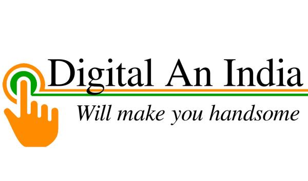 Digital an india is the far famed flight ticket booking engine provider. We have years of experience in integrating 'AIR Ticket Booking API'. We are adept in developing complex flight GDS, XML, and API integration. The flight booking API in - by sanjeev metal industries, New Delhi