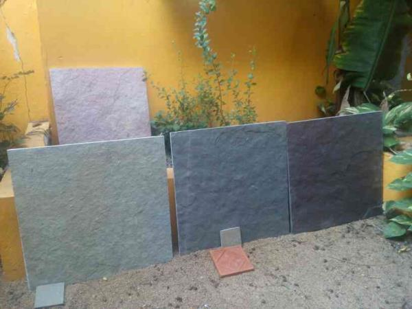 LIME STONE SUPPLIERS IN CHENNAI.  We are best Lime Stones suppliers in chennai. we supplying all kinds of Lime Stones. - by THOTAM Enterprises Pvt Ltd, Chennai