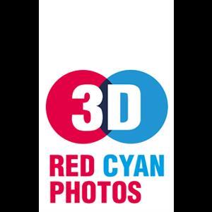 3D Vidio Creative Designing Company In Chennai #3d video creative designing company in chennai  3D Red Cyan Photos Is First 3D Photo and 3D Video Creative Designing Company In Chennai. - by Red Cyan Photos, Chennai