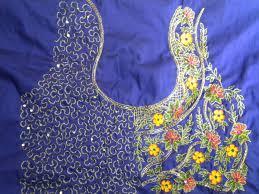 Hand embroidery designer in chennai,  Hand embroidery designer in Tamilnadu,  Hand embroidery designer in Thuraipakkam Hand embroidery designer in OMR Hand embroidery designer in ECR - by VEDHIKA INNERWEARS, Chennai