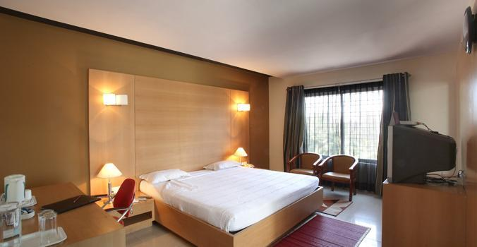 best hotel in MG road - by Oriental Suites, Bangalore