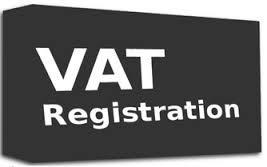 Vat Registration Consultant in Noida Vat Registration Consultant in Greater Noida Vat Registration Consultant in Ghaziabad We have a best team professional who has more then 8 years of experience in the field of Vat Registration, CST Regist - by Legal & Management Associates @ 9312888823, Gautam Buddh Nagar, Noida