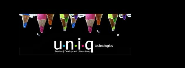 Best Project Centers In Coimbatore #best project centers in coimbatore  Best Final Year Project Centers In Coimbatore #best final year project centers in coimbatore  Best Project Centers In Coimbatore For CSE #best project centers in coimba - by Uniq Technologies Call Us :9791004050, Chennai