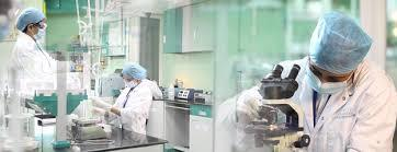 Our testing facilities are availed by a numbers of industry verticals such as water treatment organizations, petrochemical industries, automotive industries to name a few. We walk the extra mile to offer our clients most effective, timely a - by Sigma Test Bengaluru, Bangaluru