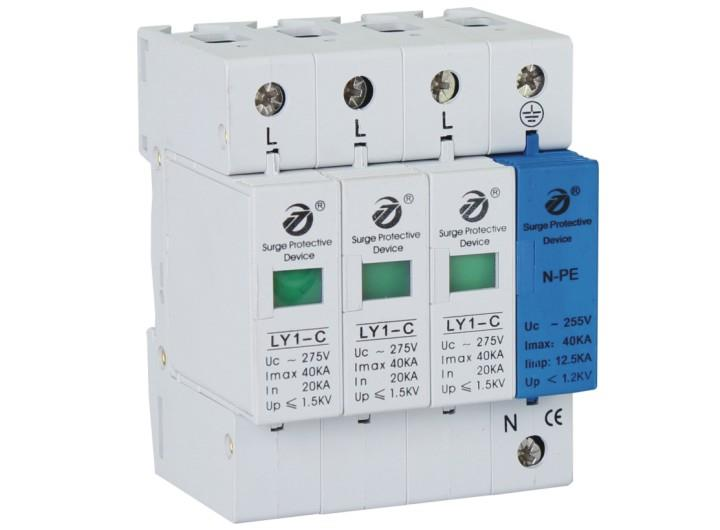 SURGE PROTECTION - SURGE ARRESTER TRADERS IN CHENNAI.  We are the Best Traders of Surge Protection  - Surge Arrester in Chennai.   Surge Protection - Surge Arrester    Advantages 1.  Protection for all common applications and signals, thank - by HAWK Technologies Pvt Ltd, Chennai
