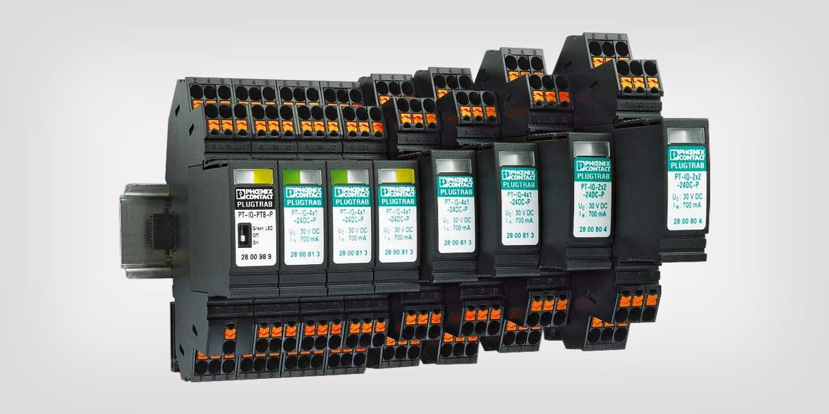 SURGE PROTECTION - DEVICE PROTUCTION SUPPLIERS IN CHENNAI.  We are the Best Suppliers of Surge Protection - Surge Device Protuction  in Chennai.   Surge Protection - Surge Device Protuction   Advantages 1.  For single and multi-phase power  - by HAWK Technologies Pvt Ltd, Chennai