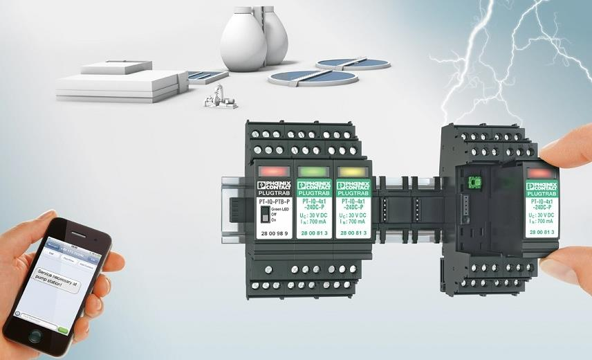 SURGE PROTECTION - DEVICE PROTUCTION TRADERS IN CHENNAI.  We are the Best Traders of Surge Protection - Surge Device Protuction  in Chennai.   Surge Protection - Surge Device Protuction   Advantages 1.  For single and multi-phase power supp - by HAWK Technologies Pvt Ltd, Chennai