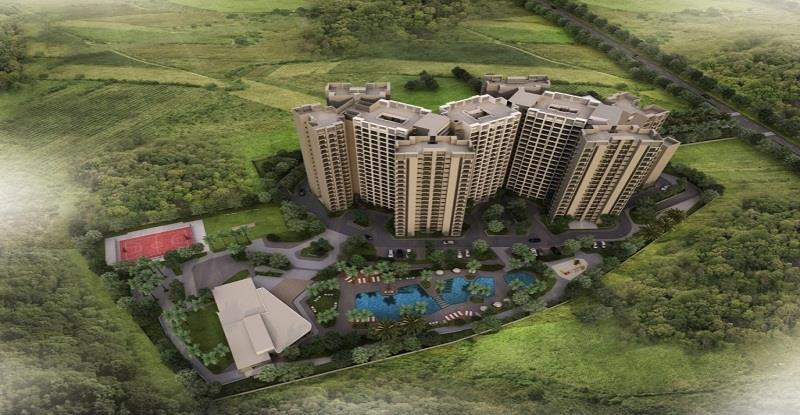 New and Resale apartments for sale in whitefield bangalore  Goyal Orchid Whitefield TwoThree Bedroom Luxury Residential Apartment at Whitefield Bangalore Pre-launch Project from Vintage Wealth Managers  For Details https://myvintageproperty - by Vintage Wealth Managers (India) Private Ltd, Bangalore