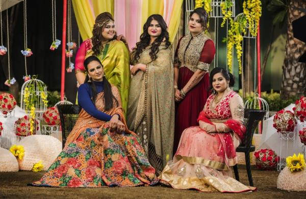 We Are the leading Best Photographers specializing in traditional and Candid photography. We thrive to bring new concepts in the wedding photography.For more details Contact 9020910909 or visit us at http://www.imagenation.pro/default.aspx - by Image Nation, Cochin