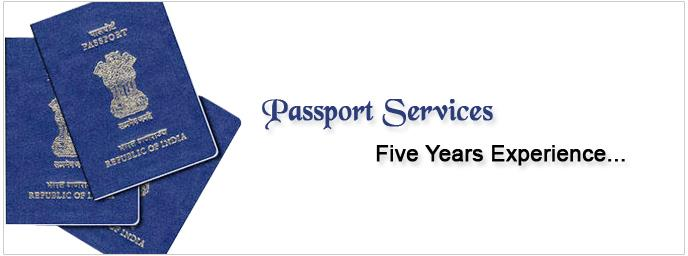 Rajauria Travels@ 93100507634 We are running service industry for assisting the passport and visa immigration services since long in the region..Passport Renewal Services.tatkal scheme. tatkal passport agents in noida.passport consultant in - by RAJAURIA TRAVELS @ 9310050763, Gautam Buddh Nagar