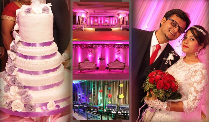 Wedding Planers in Delhi. one destination for all your wedding need, Destination wedding, Venue Selection, Thematic decor, caterers etc,   for more info http://www.ngenius.in/   - by Ngenius Brand Interactions Pvt Ltd, New Delhi