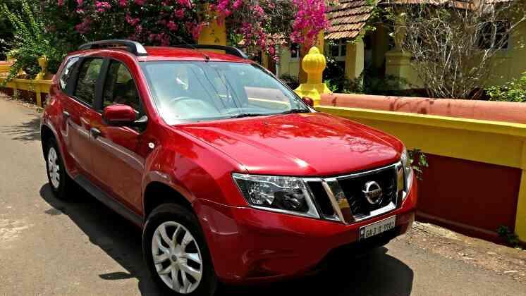Best used car dealers in Goa - by Sky Motors, Panjim