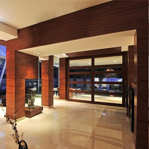 #film faced plywood supplier #film faced plywood manufacturer in india #decorative plywood #block board manufacturers #Film faced plywood Suppliers in Noida #Film faced plywood Suppliers in Ghaziabad #Decorative Plywood Manufacturers in Ind - by Amba Industries, Ghaziabad
