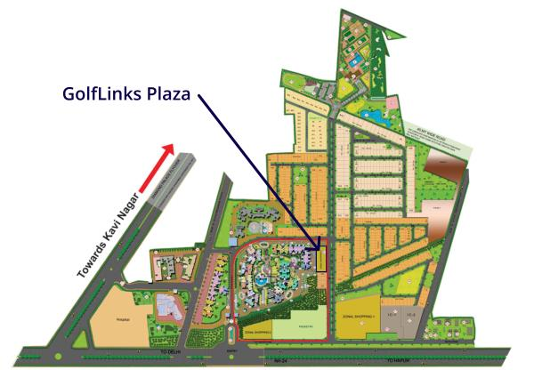 #golf link nh-24  #golflinks ghaziabad  #landcraft developers  #landcraft golf links  #landcraft golf links price list  #landcraft nh-24  #landcrafts  #organic home  #organic homes in ghaziabad  #skardi greens nh 24  #wave city nh24 ghaziab - by INVESTMENT MANTRA HOMES, Ghaziabad
