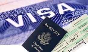 Visa Assistance in North Delhi  Visa Assistance in North Delhi.  Tourist Visa & Business Visas. All Countries Visa Applications. Form Filling and Documentations Guidance. Visa Interview Assistance. Urgent Visa Facility  For More Information - by Rising Star Tours & Travels, Delhi