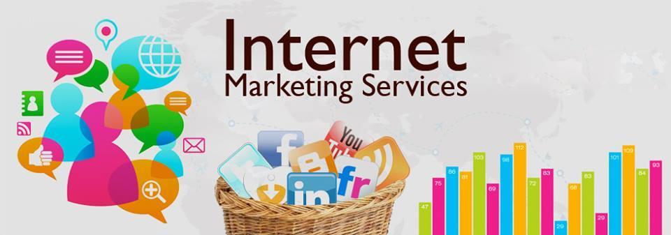 AdWords company in Chandigarh Google AdWords company in Chandigarh Google AdWords Services in Chandigarh ppc Services in Chandigarh AdWords professional in Chandigarh  We are BEST GOOGLE ADWORD PROVIDER, GOOGLE ADWORD IN CHANDIGARH/PUNJAB/M - by Ad360, Chandigarh