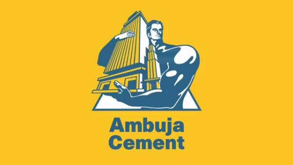 Buy Ambuja cement in Indrapuram, Vaishali, Kaushambi - Ghaziabad  Ambuja cement is a renowned cement brand, known for its quality and durability. Ambuja cement is among the most demanded cement brand in delhi NCR region.   RG Enterprises is - by RG ENTERPRISES | Cement Dealer | Cement Wholesaler | Cement seller | Call  Phone No - 9958658867, Ghaziabad