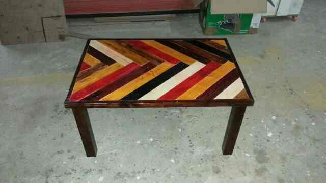 coffee table manufacturer in chennai ambatur - by Santek Electronics, Chennai