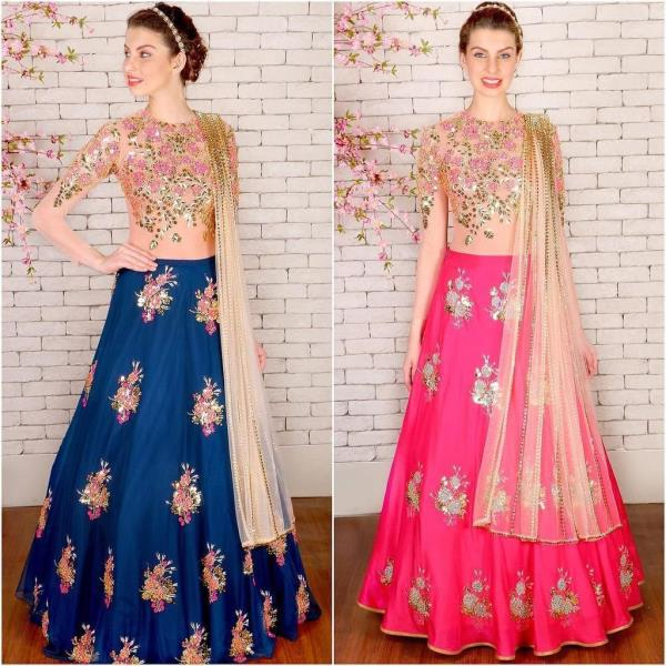 #bollywood #style #fashion #beauty #bollywoodstyl… http://ift.tt/2a650xX  - by Viva n Diva , Surat