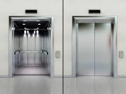 Passenger Lift/Elevators Manufacturers In Lucknow  Passenger elevator is designed to carry people and small packages. Passenger elevators capacity is related to the available floor space. Passenger elevators may be specialised for the servi - by S.K. ELEVATORS, New Delhi