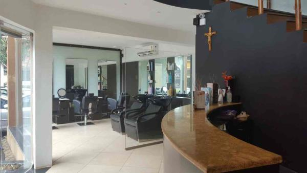 best salon  and spa in  baga - by Kimberlee Salon And Spa , Baga