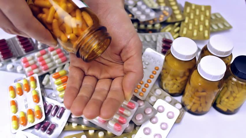 MEDICINES IN CHENNAI   MEDICINES IN TETNAMPET   MEDICINES IN EGMORE   MEDICINES IN ALWARPET  MEDICINES IN CROMPET   MEDICINES IN THAMBARAM - by Home Health Care -7401058711, Chennai