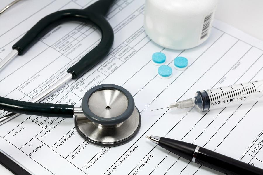 PERSONALIZED HEALTH PLAN IN CHENNAI  BEST PERSONALIZED HEALTH PLAN IN ADAYAR  BEST PERSONALIZED HEALTH PLAN IN THEYNAMPET   BEST PERSONALIZED HEALTH PLAN IN MYLAPORE  BEST PERSONALIZED HEALTH PLAN IN PALLAVARAM  BEST PERSONALIZED HEALTH PLA - by Home Health Care -7401058711, Chennai