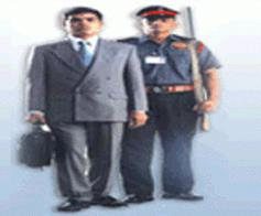 We Sarvada Industrial Security Services Ahmedabad  leading security company, prove itself an effective banking escort service provider.as well as we are provide security guard services in ahmedabad gujarat india  FOR MORE DETAILS sissgroup. - by SISS (Sarvada Industrial Security Services), Ahmedabad
